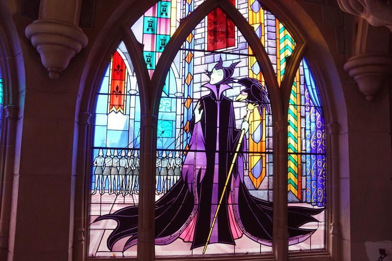 Le date storiche di Disneyland Paris Dsc00312