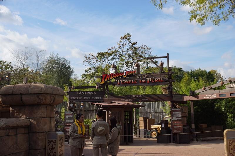 Le date storiche di Disneyland Paris Dsc00510
