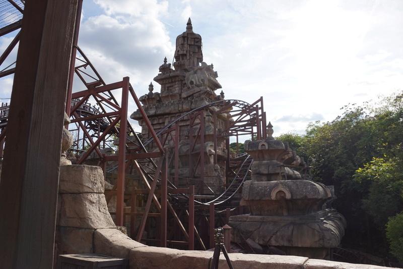 Le date storiche di Disneyland Paris Dsc00512