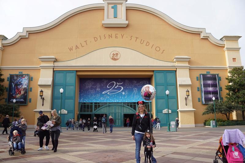 Le date storiche di Disneyland Paris Dsc00711