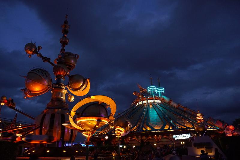 Le date storiche di Disneyland Paris Dsc01210
