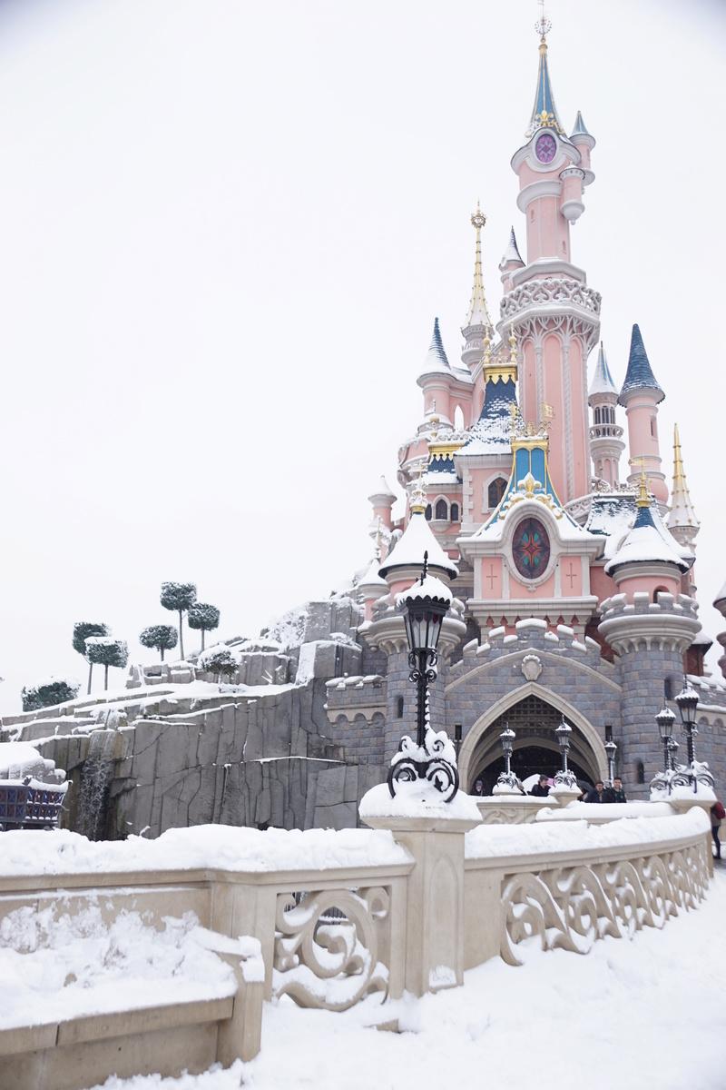 2018 - Disneyland Paris sotto la neve - Pagina 2 Dsc02310