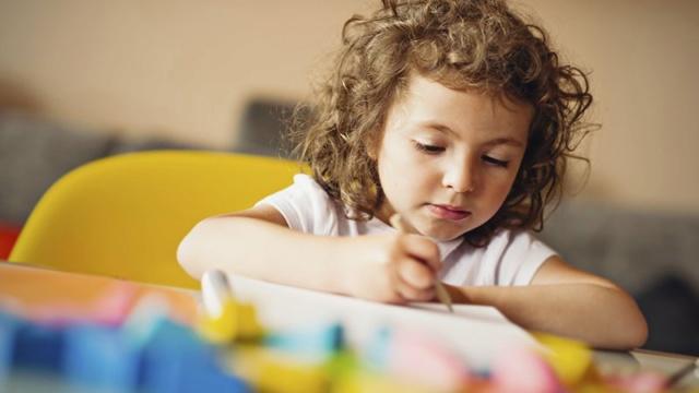 [Jeu] Association d'images - Page 20 Enfant10