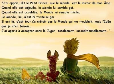 Bonjour et bienvenue  - Page 5 Petit_10