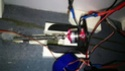 Porte avion en PE Img_2013