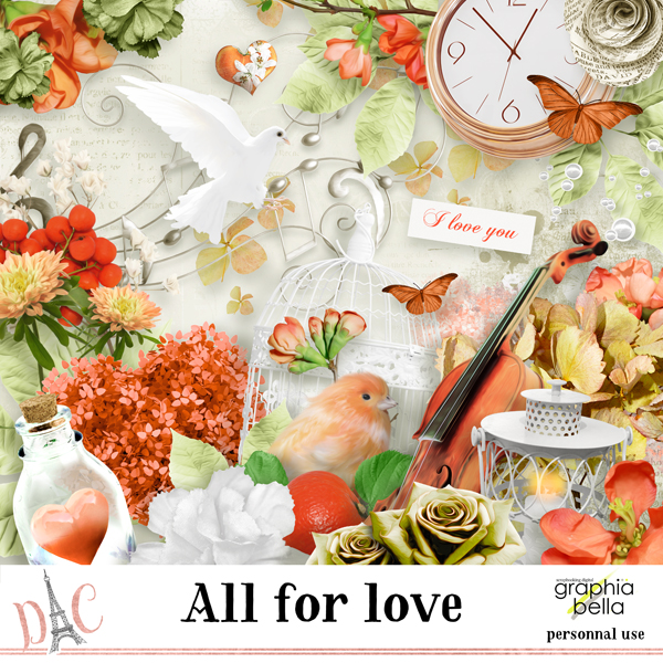 All for love (kit complet) 15 avril / 15th of April Gbe_al10