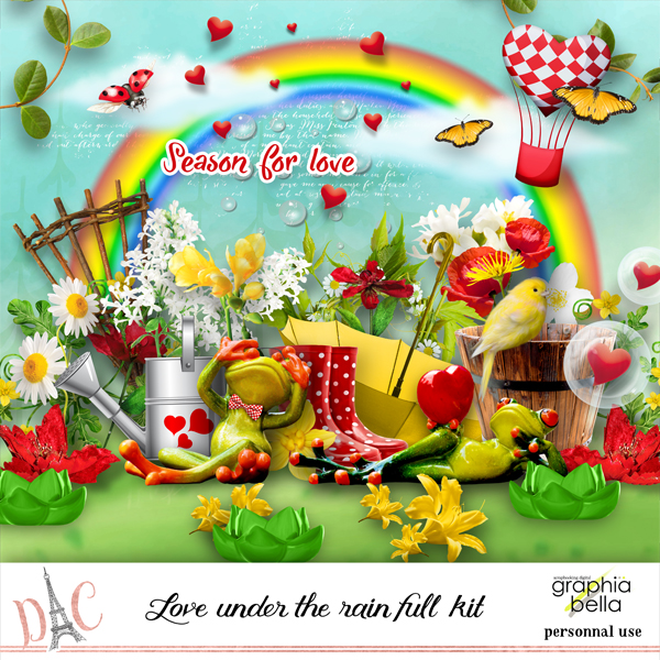 Love under the rain full kit / 22 avril / 22sd of April Gbe_lo10