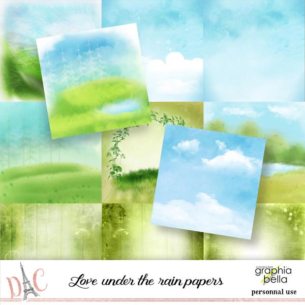 Love under the rain full kit / 22 avril / 22sd of April Gbe_lo11