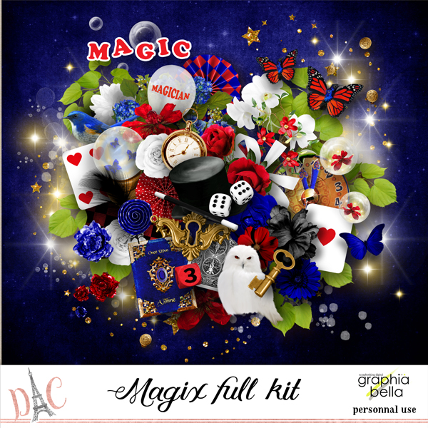 Magix (kit complet/full kit) 10 juin / 10 of June Gbe_ma10
