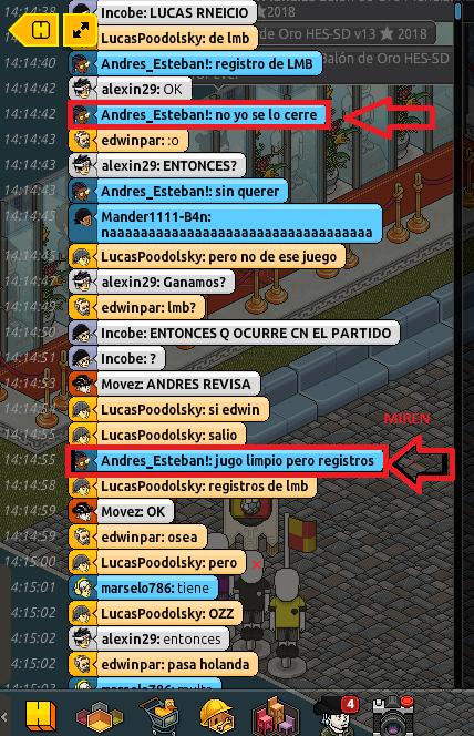 No se repita HOLANDA VS INGLATERRA Limpio10