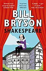 Shakespeare de Bill Bryson Shakes12