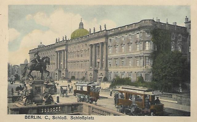 Stadtansichten Berlin13