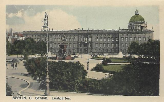 Stadtansichten Berlin14