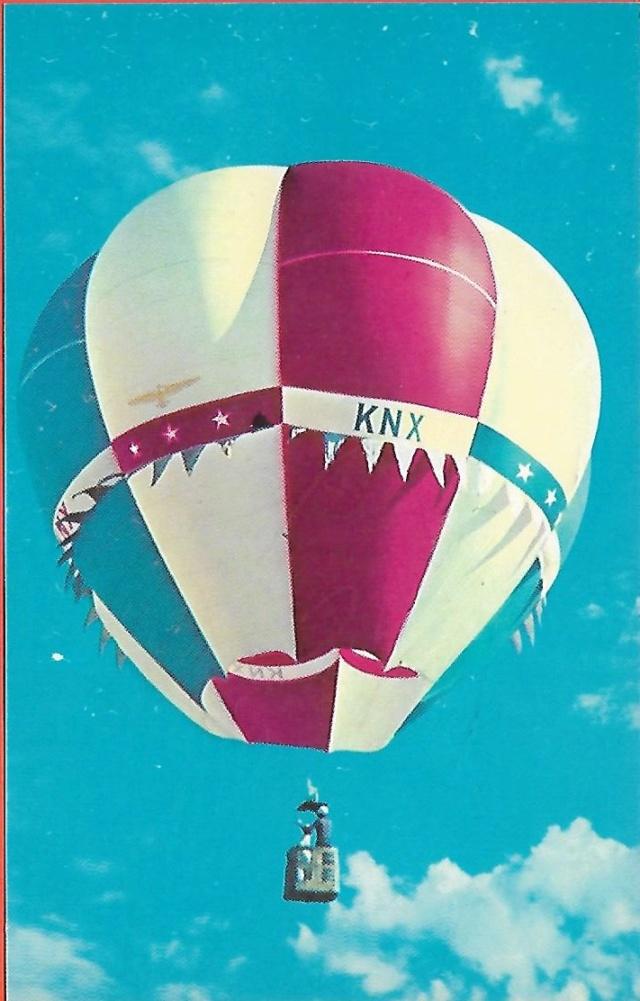 Ballonpostkarte von berühmten Aeronauten Don_pi10