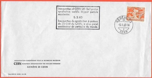 Genf 23  Cern Fd_cer11