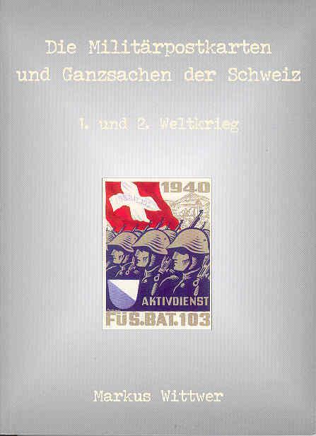 Feldpost-Militärpostkarten Ganzsache? Katalo12