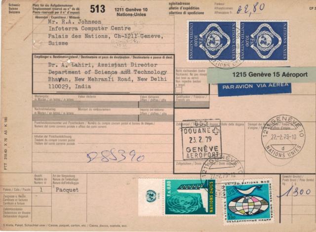 Sammlungs-Neuheit UNO Paketb10