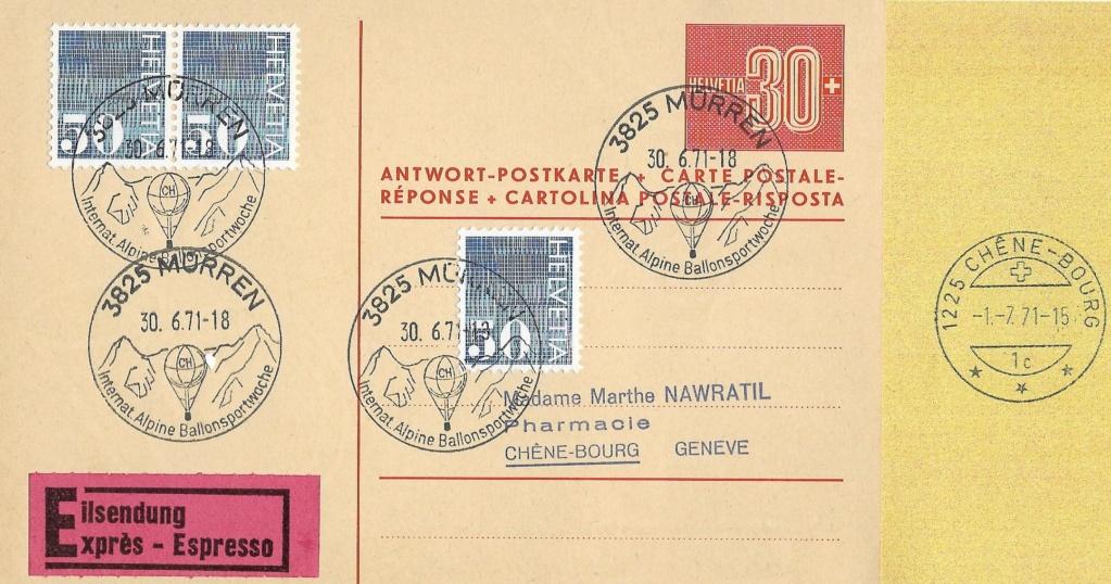 Antwort-Postkarte Scan_212