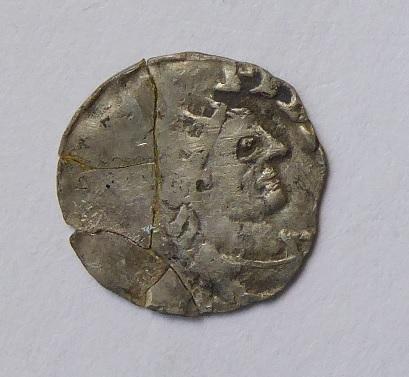 Identification de 2 monnaies Ant1-a11