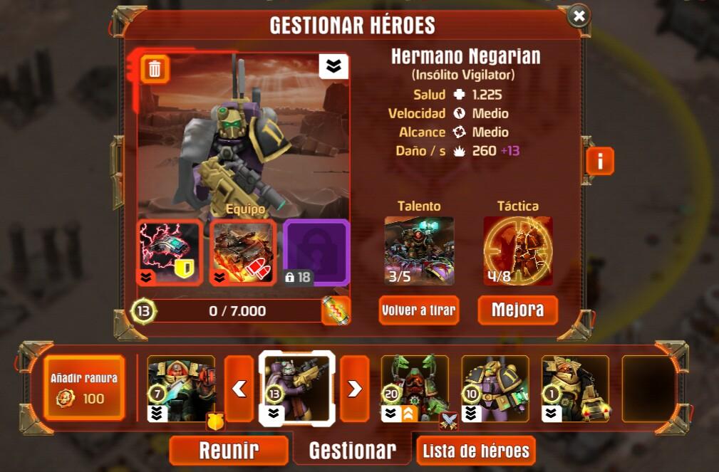 Tácticas de Combate: Primera Fase: Defensa y Ataque (Novatos) Img_2010