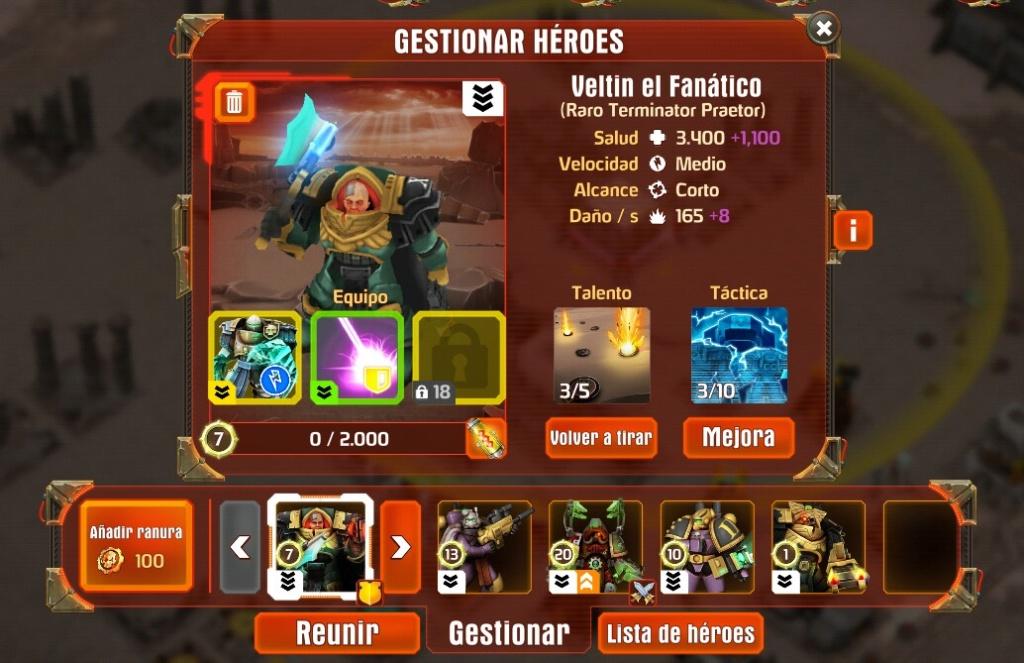 Tácticas de Combate: Primera Fase: Defensa y Ataque (Novatos) Img_2011