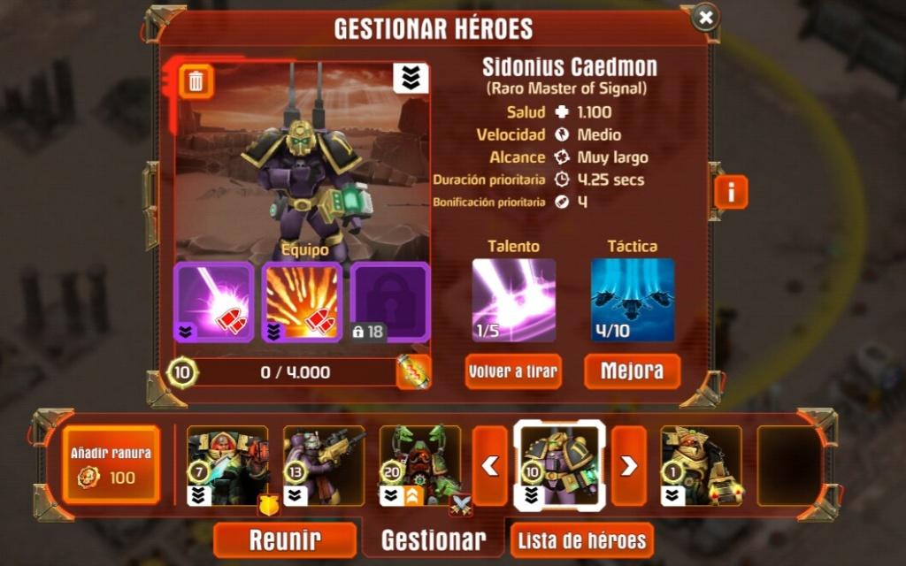 Tácticas de Combate: Primera Fase: Defensa y Ataque (Novatos) Img_2012