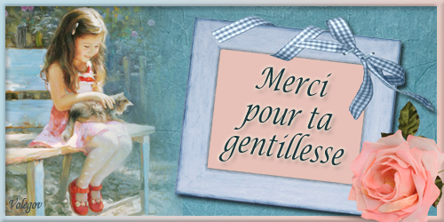 """Concours """"Fête des Tuteurs"""" : Deuxième édition !  60794210"""