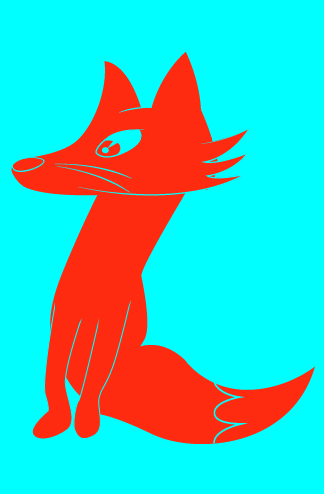 Animal Letragráfico Miguel Canesto Letra_10