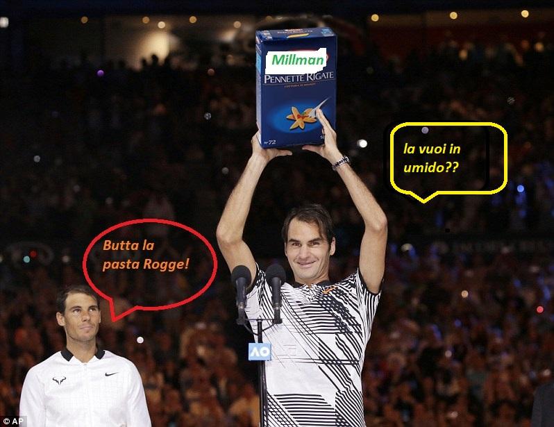 Roger Federer - Pagina 39 6e818910