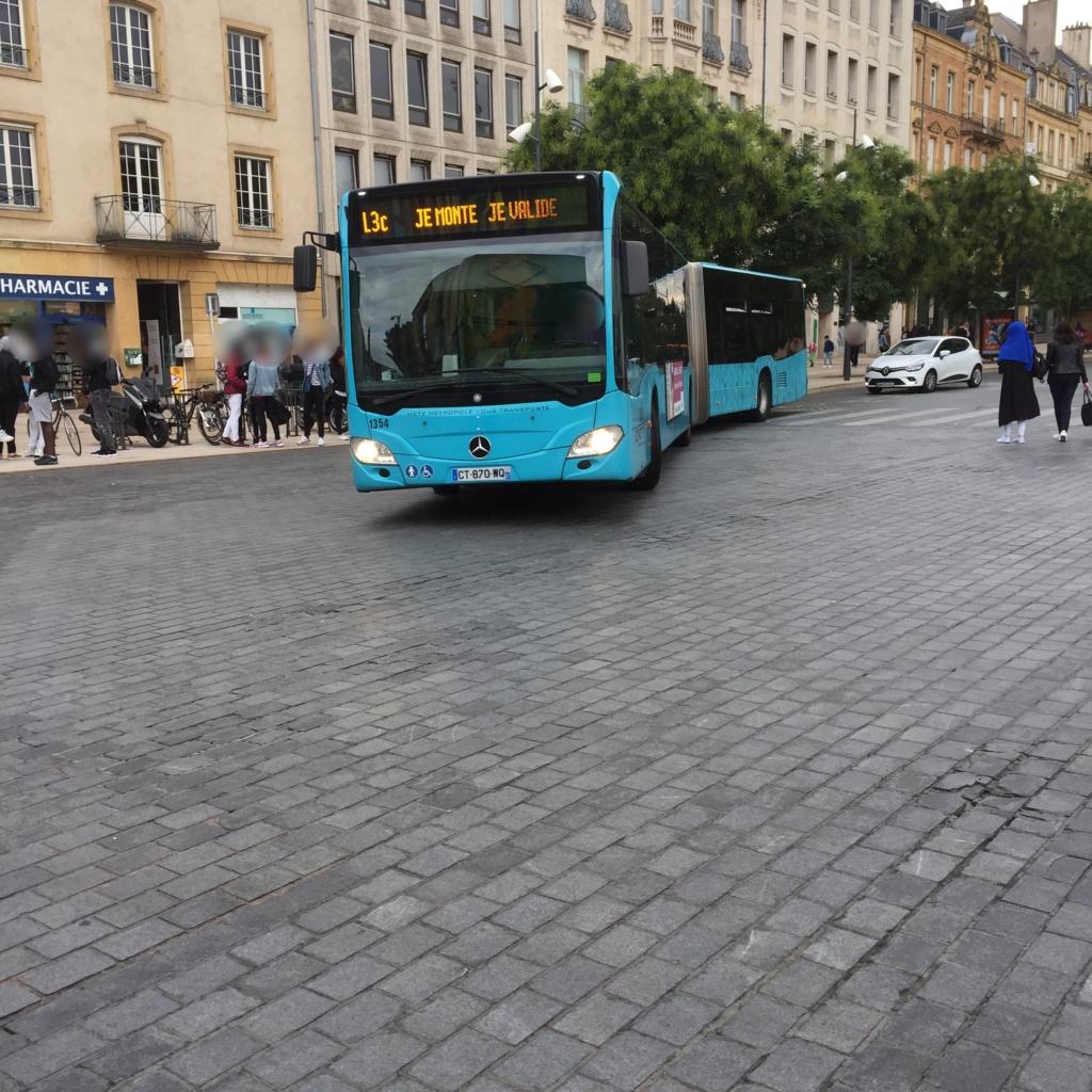 Metz (57) - Page 9 2647e810