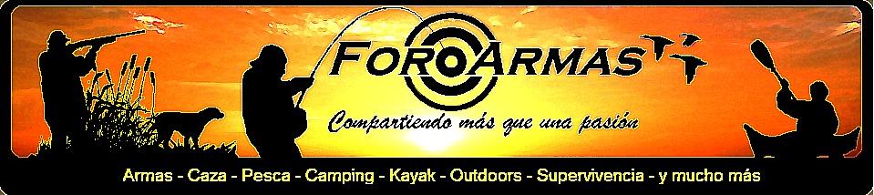 ForoArmas