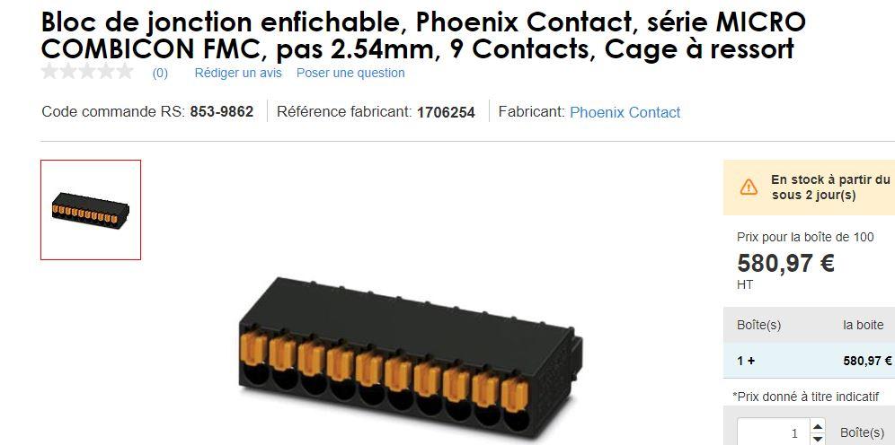 """[SUPPORT]  Commentaires/demandes d'améliorations du tuto """"Comment fabriquer son pincab"""" by ZED Phoeni10"""