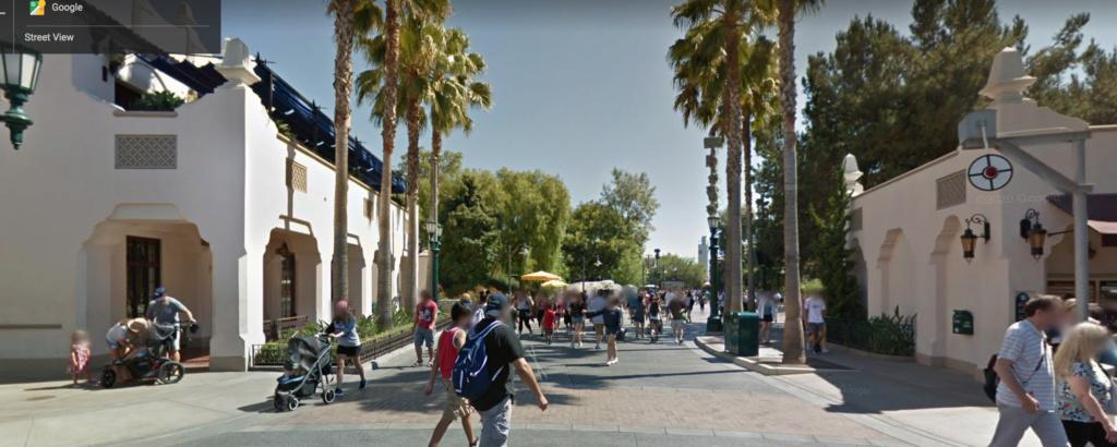 [News] Extension du Parc Walt Disney Studios avec nouvelles zones autour d'un lac (2020-2025) Captur67