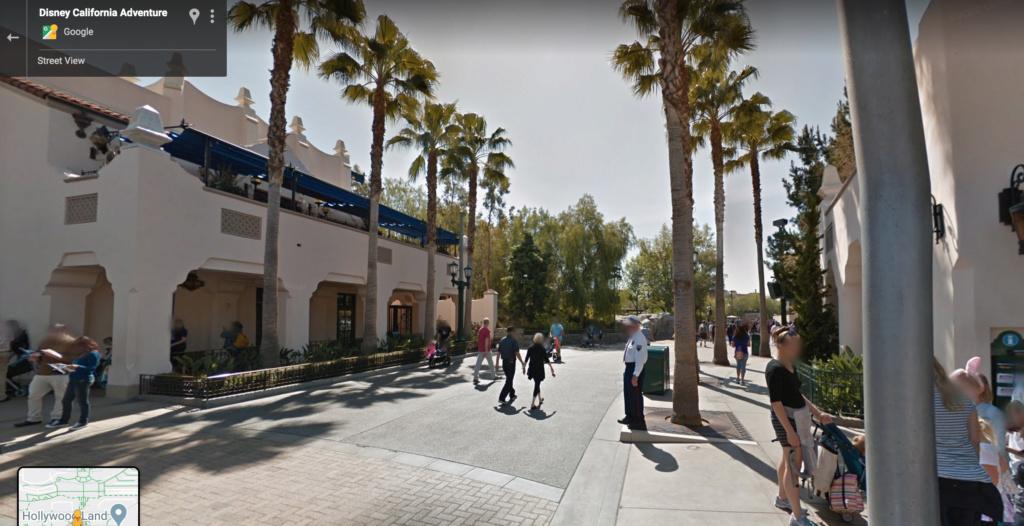 [News] Extension du Parc Walt Disney Studios avec nouvelles zones autour d'un lac (2020-2025) Captur69