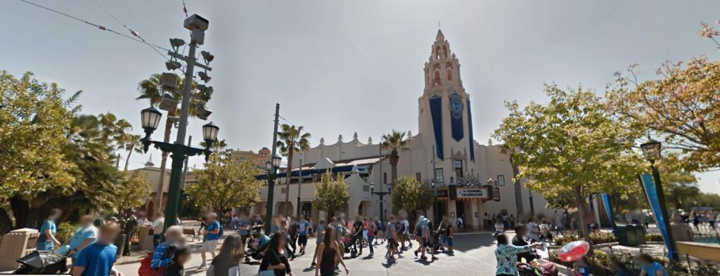 [News] Extension du Parc Walt Disney Studios avec nouvelles zones autour d'un lac (2020-2025) Captur70