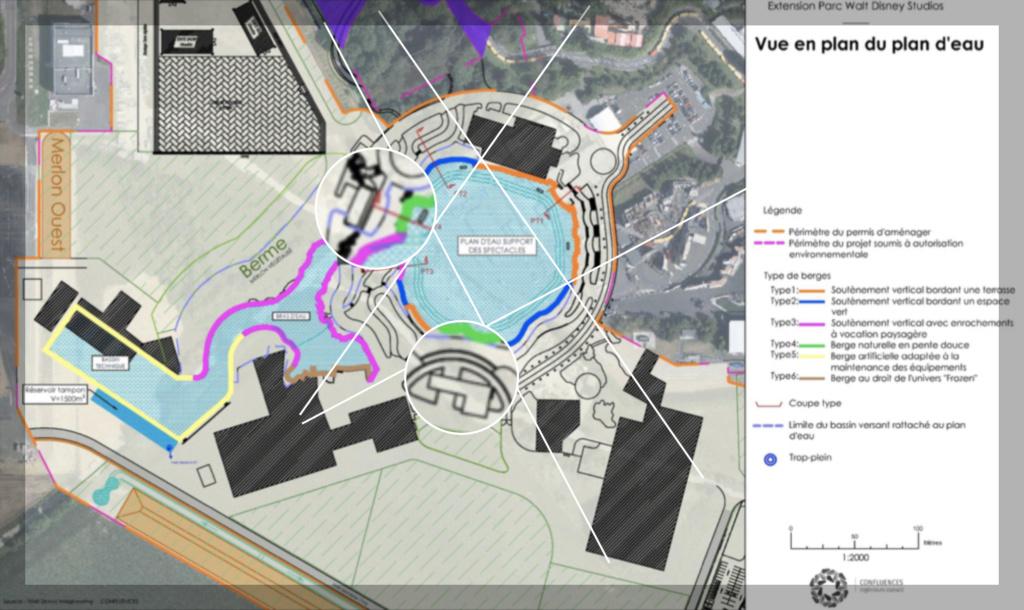 Extension du Parc Walt Disney Studios avec nouvelles zones autour d'un lac (2022-2025) - Page 3 Lac_zo10