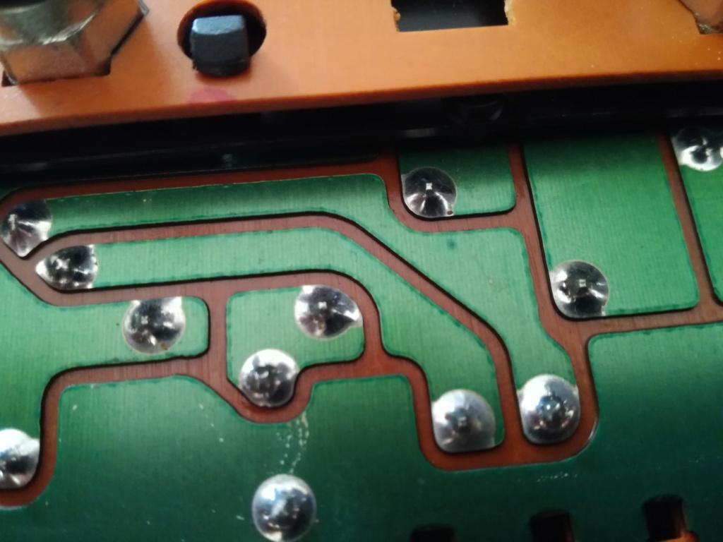 Compresseur marche uniquement en direct Img_2010