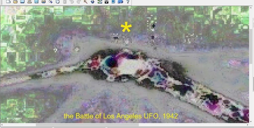 Analyse du cliché de la Bataille de Los Angeles... L_a_1910