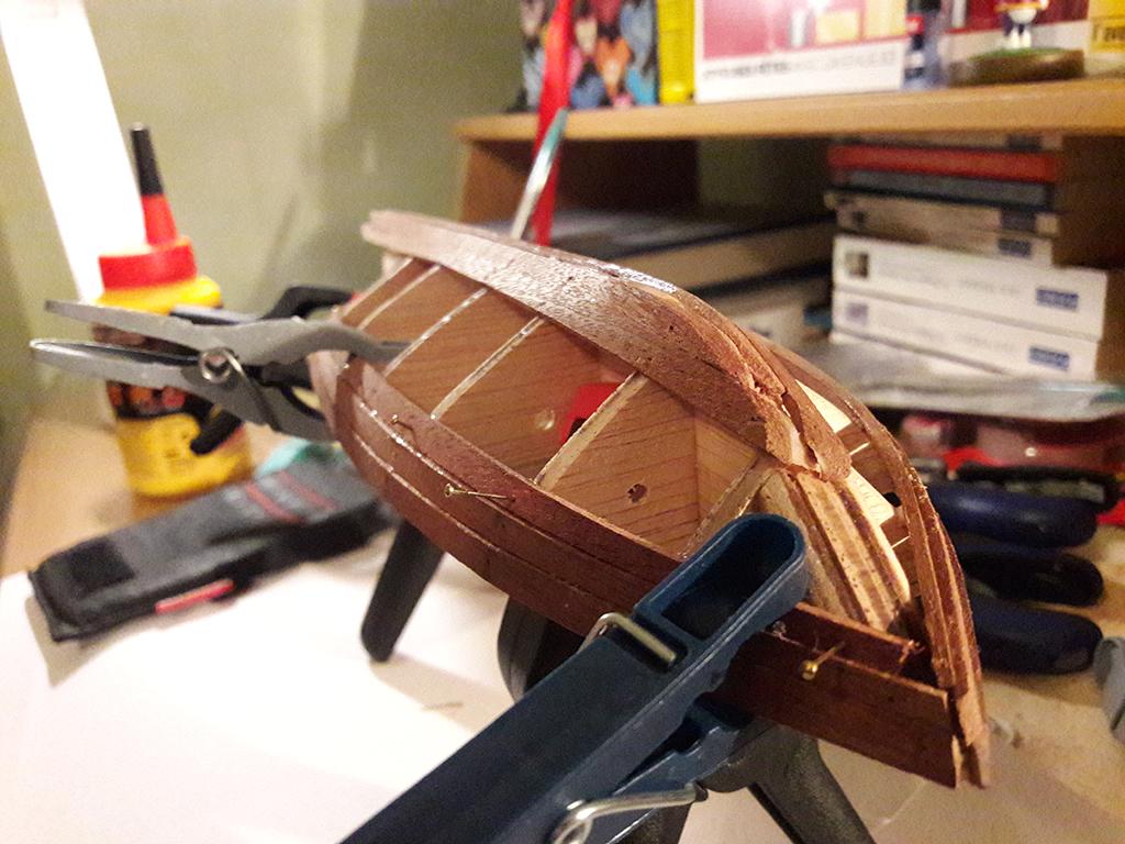 L'Albatros - 1:55 - Constructo 20181120