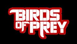 [Mission Birds Of Prey] Eradication of Evil Birds_10