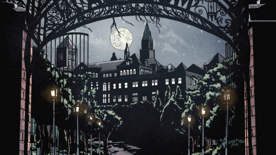 La racine du mal [Lady Blackhawk / Poison Ivy] Dc-tv-10