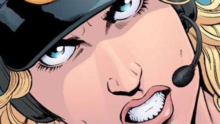 [Year of Evil] Hawkman Rises [LIBRE] Rco00213