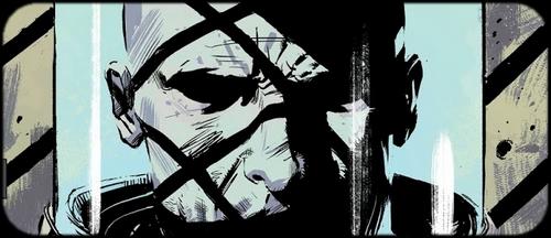 La racine du mal [Lady Blackhawk / Poison Ivy] Sans_t13