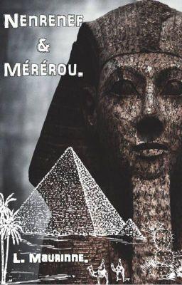 Nenrenef & Mérérou 16825312