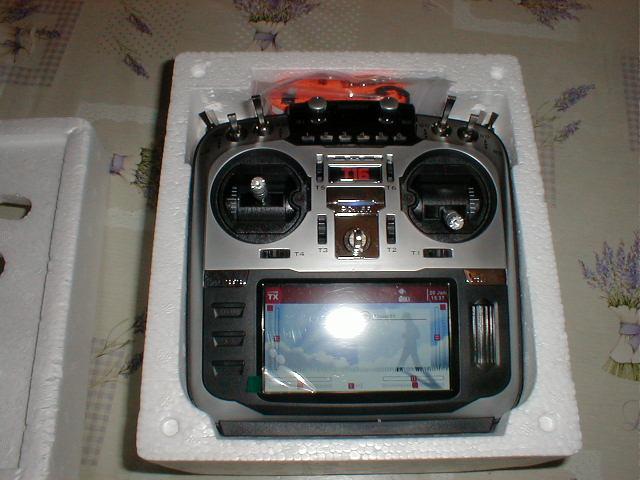Jumper T16 P1010010
