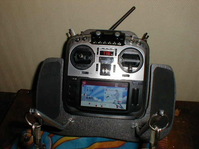 Jumper T16 P1010011