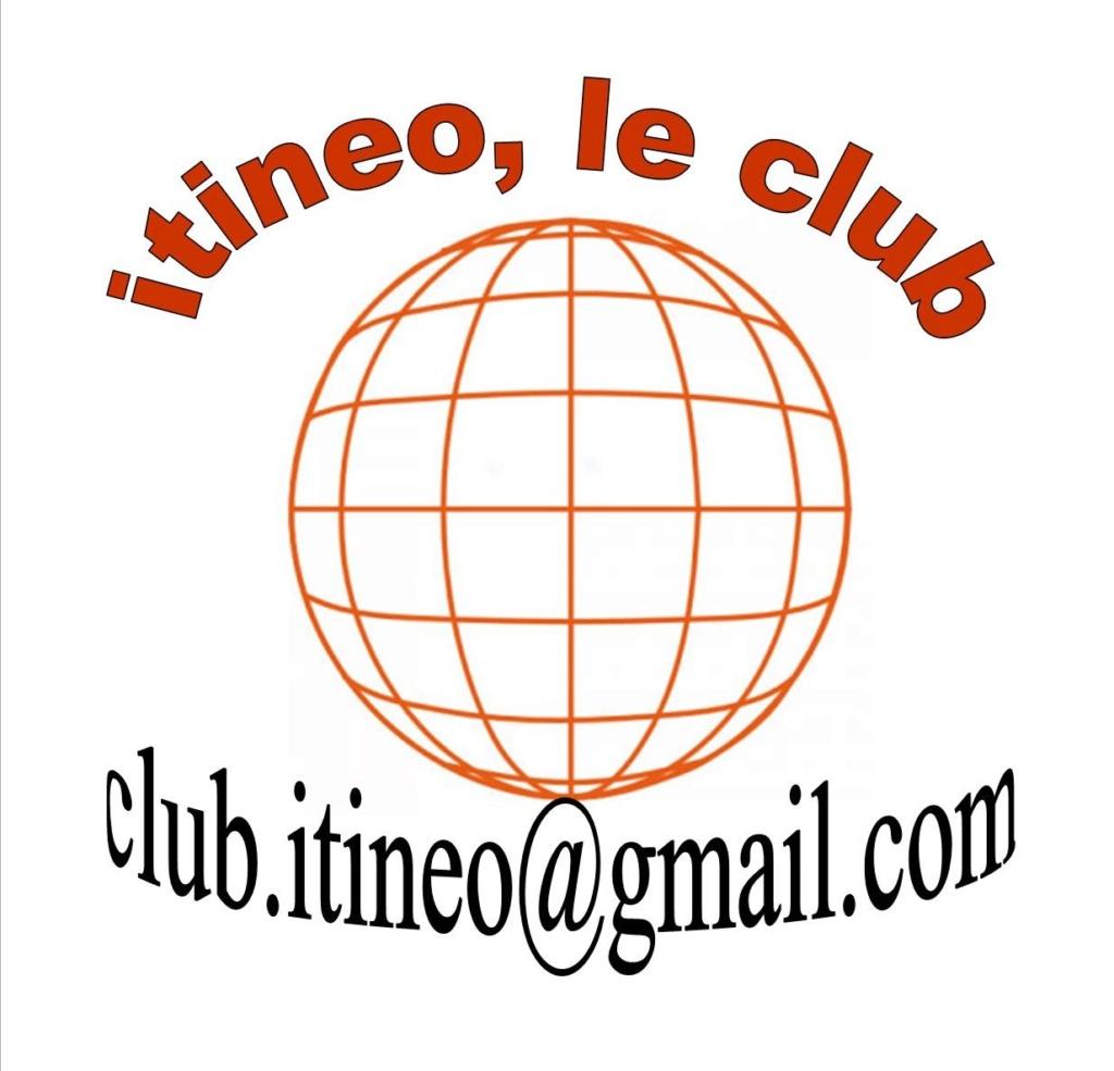 Meilleurs voeux Logo_v11