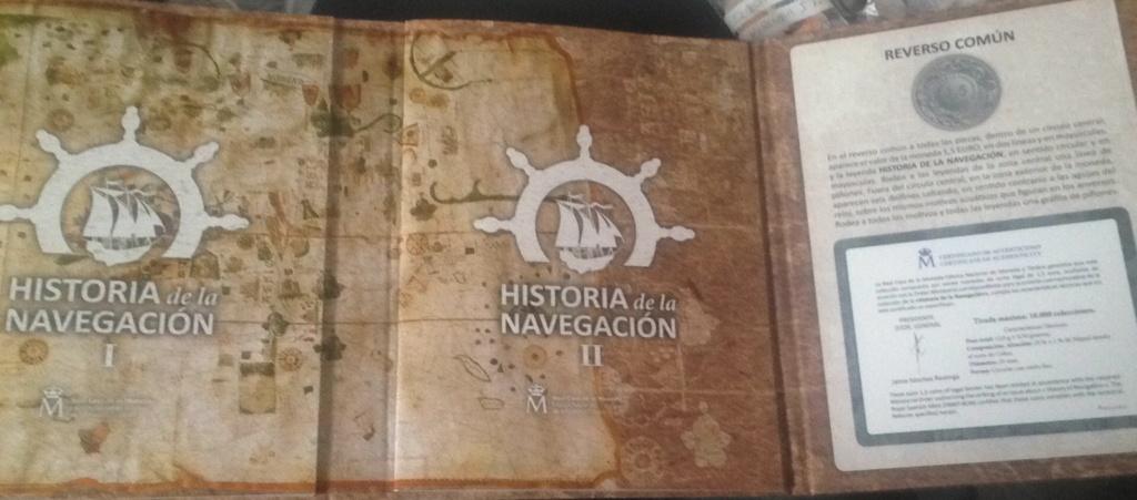 Historia de la navegacion Image11