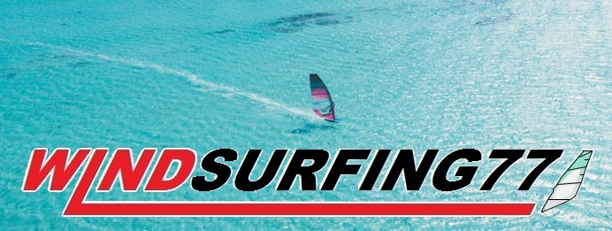 windsurfing77