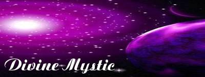 mystiqualmagic